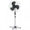 Вентилятор Maxwell MW-3545 W, белый, купить за 2 610руб.