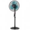 Вентилятор Tefal VF4110F0 (напольный), купить за 5 220руб.