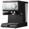 Кофеварка Vitek VT-1519 BK (рожкового типа), купить за 7 950руб.