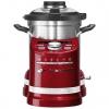 Кухонный комбайн KitchenAid Artisan 5KCF0104ECA (сталь), купить за 102 990руб.