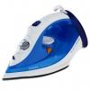 Утюг Philips GC3810/27, белый/синий, купить за 7 020руб.