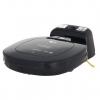 Пылесос LG VRF6540LV, черный, купить за 33 480руб.