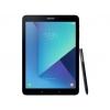 Планшет Samsung GALAXY Tab S3 9.7 32Gb LTE чёрный, купить за 38 195руб.