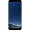 Смартфон Samsung Galaxy S8 SM-G950, Чёрный бриллиант, купить за 38 090руб.
