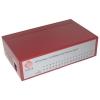 Коммутатор MultiCo EW-216T/A, купить за 2 280руб.