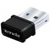 Tenda W311MI (USB 2.0), купить за 520руб.