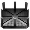 Роутер wifi TP-Link Archer C5400 802.11aс, купить за 23 290руб.