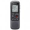 Диктофон Sony ICD-PX240//C, черный, купить за 4870руб.