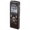Диктофон Olympus WS-853 (MP3), купить за 6 355руб.