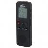 Диктофон Ritmix RR-810 8Gb, черный, купить за 2 540руб.
