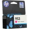 HP 953, пурпурный, купить за 1 550руб.