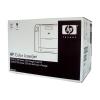 Картридж HP Q3656A 3500/3700 220V MK (оптимизатор), купить за 7335руб.