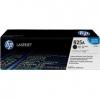 Картридж для принтера HP CB390A, Черный, купить за 6790руб.