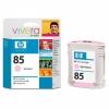 Картридж для принтера HP №85 C9429A, светло-пурпурный, купить за 5385руб.