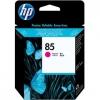 Картридж для принтера HP №85 C9421A, пурпурный, купить за 5285руб.