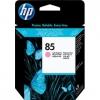 Картридж HP №85 C9424A, пурпурный, купить за 3 085руб.