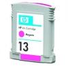 Картридж HP №13 C4816AE, пурпурный, купить за 2670руб.