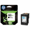 Картридж для принтера HP №901XL CC654AE, черный, купить за 3835руб.