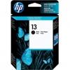 Картридж HP 13 C4814A, Черный, купить за 2255руб.
