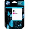 Картридж HP 13 C4816A,  пурпурный, купить за 2255руб.
