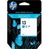 Картридж HP 13 C4815A,  голубой, купить за 2255руб.