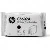 Картридж для принтера HP C6602A, черный, купить за 1630руб.