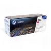 Картридж HP Q3963A,  Пурпурный, купить за 5480руб.