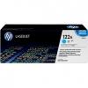 Картридж HP Q3961A, Голубой, купить за 6315руб.