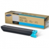 Картридж Samsung CLT-C809S/SEE, Голубой, купить за 7 575руб.
