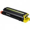Фотобарабан Samsung CLX-R8385Y/SEE, желтый, купить за 16 025руб.