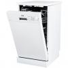 Посудомоечная машина Vestel VDWL 4513 CW, белая, купить за 16 650руб.
