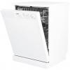 Посудомоечная машина Vestel VDWV 6031 CW, белая, купить за 25 020руб.