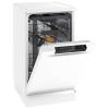 Посудомоечная машина Gorenje GS54110W, белая, купить за 27 330руб.