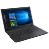Ноутбук Acer Extensa 2520G-P0G5 , купить за 25 870руб.