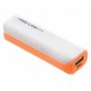 Внешний аккумулятор Red Line R-30000 (3000 mAh), оранжевый, купить за 460руб.