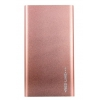 Внешний аккумулятор Red Line J01 (4000 mAh), розовое золото, купить за 680руб.