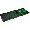 Коврик для мышки Razer Goliathus Control Fissure Edition Extended (RZ02-01070800-R3M2), купить за 2 025руб.