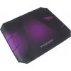 Коврик для мышки Tesoro Aegis x4, Фиолетовый, купить за 1 400руб.