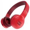 JBL E45BT, красная, купить за 4 680руб.