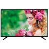 Телевизор Bbk 20LEM-1033/T2C, купить за 6 870руб.