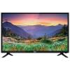 Телевизор BBK 32LEM-1036/TS2C, купить за 11 160руб.