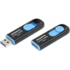 Usb-флешка Adata DashDrive UV128 (128 Gb, USB 3.0), купить за 2 560 руб.