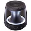 Портативная акустика LG PH1 (моно), купить за 2 340руб.
