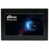 Цифровая фоторамка Ritmix RDF-1003, черная, купить за 7 170руб.