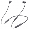 Beats BeatsX Wireless, серая, купить за 9 720руб.