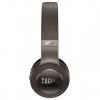JBL Duet BT (JBLDUETBTBLK), черная, купить за 13 260руб.