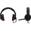 Гарнитура для пк EpicGear Sonorouz SE (с регулятором громкости), купить за 5 945руб.