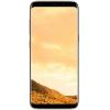Смартфон Samsung Galaxy S8 SM-G950, Жёлтый топаз, купить за 41 040руб.