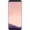 Смартфон Samsung Galaxy S8 SM-G950, Мистический аметист, купить за 38 090руб.