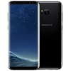 Смартфон Samsung Galaxy S8+ SM-G955, черный бриллиант, купить за 42 155руб.